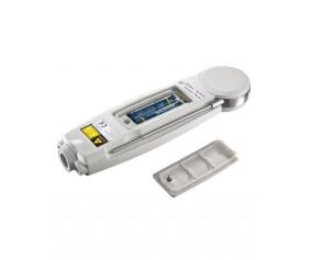 testo 104-IR - Складной водонепроницаемый пищевой термометр/ИК-термометр