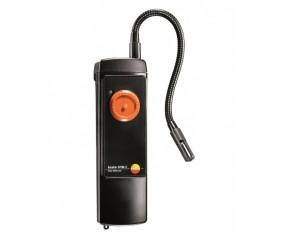 testo 316-1 - Электронный течеискатель