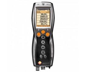 testo 330-1 LL - Анализатор дымовых газов с сенсорами Longlife
