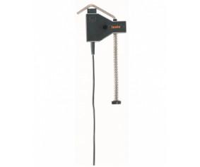 Зонд-зажим для труб диаметром 5 - 65 мм -