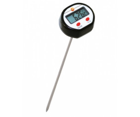 Стандартный проникающий мини-термометр