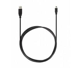 USB соединительный кабель - USB-кабель