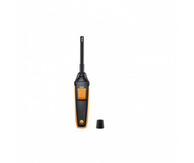 Высокоточный цифровой зонд влажности/температуры с Bluetooth