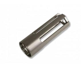 Металлический защитный колпачок для зондов влажности