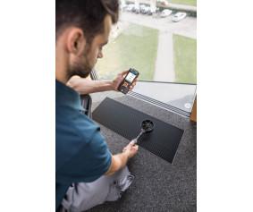 testo 440 с Bluetooth крыльчаткой 100 мм