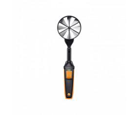 Зонд-крыльчатка (? 100 мм) с Bluetooth 0635 9371