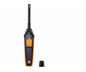 Зонд влажности/температуры с Bluetooth 0636 9771