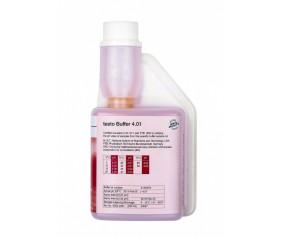 pH буферный раствор 4.01