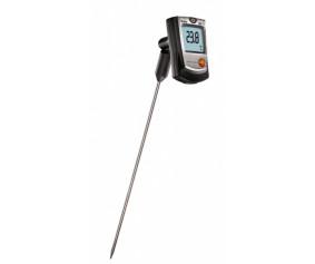 testo 905-T1 - проникающий стик температуры