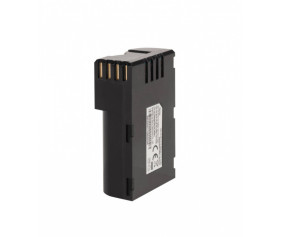 Дополнительный литиево-ионный перезаряжаемый аккумулятор для...