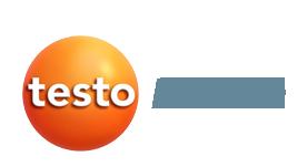 Testo - Прибор